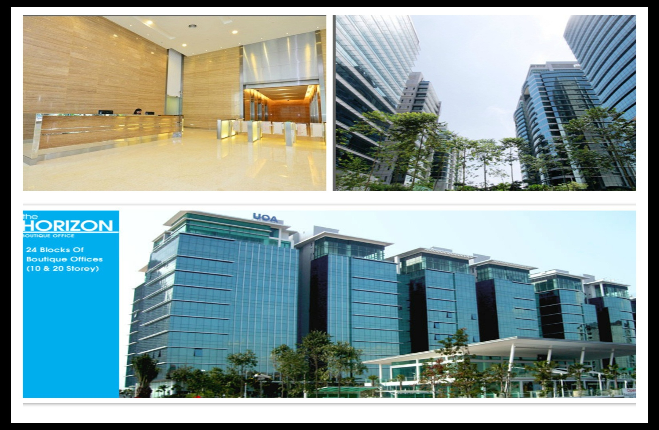 bangsar-south-office-for-sale